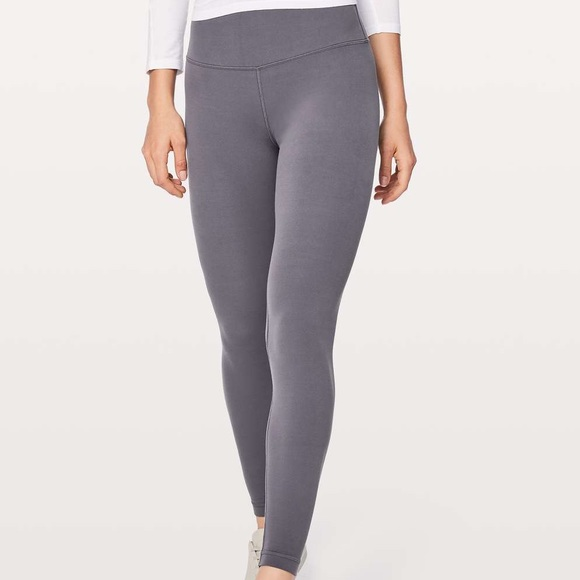 5c8da9dca4 lululemon athletica Pants | Sold Lululemon Align | Poshmark